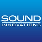 Sound Innovations for String Orchestra