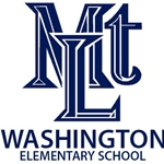 Mt. Lebanon - Washington Elementary