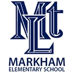Mt. Lebanon - Markham Elementary - Ms. Christy Friesner