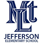 Mt. Lebanon - Jefferson Elementary