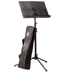 Instrument and Music Stands