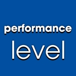 All Performance Level Instruments