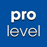 All Pro Level Instruments