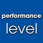 Trombones - Performance Level
