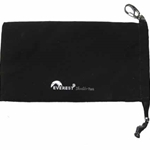 Everest EZPOUCH Shoulder Rest Pouch