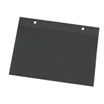 465-105 Extra Flipfolder Window