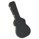 Guardian CG-020-D Dreadnought Hardshell Case