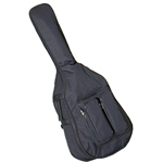 Guardian CG-100-E Electric Guitar Gig Bag