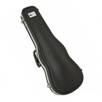 Mts 986V 3/4 Violin Case