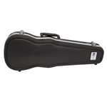 Mts 987V 1/2 Violin Case