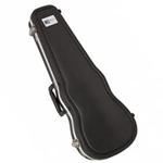 Mts 928V Student French Horn Case