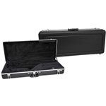 Mts Tenor Sax Case