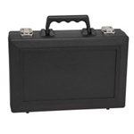 Mts 910E Student Clarinet Case