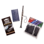 Clarinet Gift Bundle