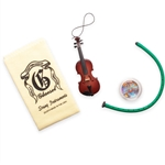 Violin Gift Bundle