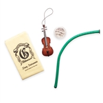 Cello Gift Bundle
