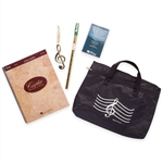 Music Gift Bundle