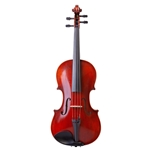 "Eastman VA305 16"" Viola Outfit [PERFORMANCE LEVEL]"