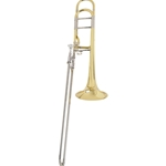 Courtois AC280BO Trombone Large Bore [PERFORMANCE LEVEL]