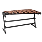 Mapex Majestic Gateway Xylophone 3.5 Octaves [PERFORMANCE LEVEL]