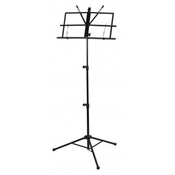 Strukture Deluxe Folding Music Stand