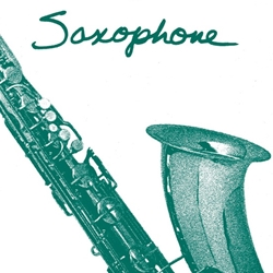 Breeze Easy Method for Saxophone , Book 1