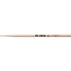 Vic Firth American Classic 7A Nylon Tip Drum Sticks