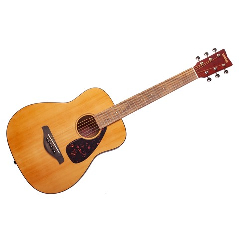 Yamaha 3/4 Guitar Natural