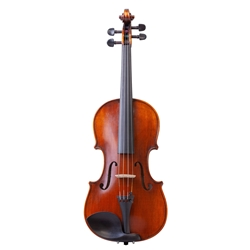 Eastman VL305 4/4 Violin Outfit [PERFORMANCE LEVEL]